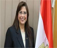 برلمانية: الرئيس السيسي أعطى مكانة كبيرة للمرأة
