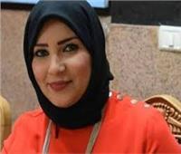 عضو التنسيقية: المرأة المصرية حققت إنجازات ونجاحات كثيرة
