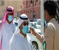السعودية تلغي تدريجيا إجراءات الحجر الصحي لمكافحة كورونا