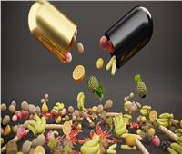 «فيتامينات السعادة» 4 مكملات غذائية لتحسين المزاج