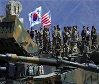واشنطن وسول تمددان محادثات تقاسم تكاليف بقاء القوات الأمريكية بـ «كوريا»