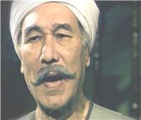 محطات في حياة حمدي غيث.. استكمل دور شقيقه في «ذئاب الجبل» بعد وفاته