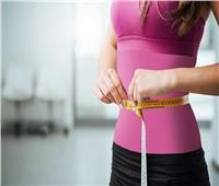 أكثر مقاومة لفقدان الوزن.. دراسة تكشف سر دهون البطن