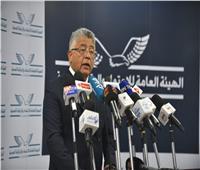 ناجي قمحة: علاقات مصر والسودان على عكس باقي العلاقات بين الدول