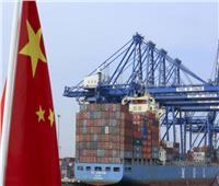 الصادرات الصينية تسجل أكبر نمو منذ عقود بعد وباء كورونا