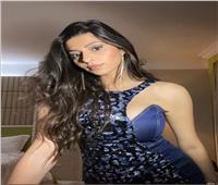فرجينيا هاني تمثل مصر بمسابقة ملكة جمال العالم.. 14 مارس