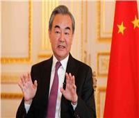 وزير خارجية الصين: مساعدة الدول الأفريقية لمكافحة كورونا «أولوية قصوى»