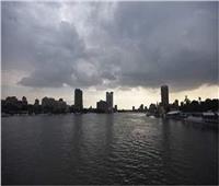 الأرصاد توضح «الظواهر الجوية» حتى السبت المقبل.. شوائب ورياح وشبورة
