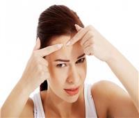 نصائح صحية لعلاج «الدمامل» بالأعشاب الطبيعية