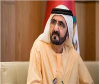 نائب رئيس الإمارات: العالم يمر بمرحلة حاسمة لم يشهدها من قبل