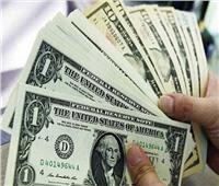 ارتفاع سعر الدولار بختام تعاملات اليوم في هذه البنوك