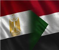 تعليقًا على زيارة السيسي.. حزب الأمة السوداني: العلاقات مع مصر «أزلية»