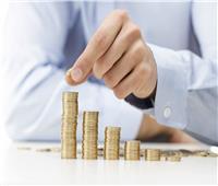 الفرق بين الوديعة وحساب التوفير في البنوك