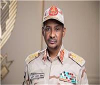 نائب رئيس مجلس السيادة السوداني يشدد على ضرورة بناء السلام في المجتمع