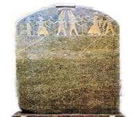 12 ولي عهد ماتوا في حياة رمسيس الثاني.. ولوحة مرنبتاح تثير الجدل!