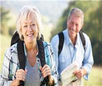 5 شروط لتعيش حياة طويلة خالية من الأمراض