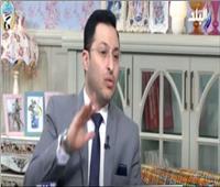 فيديو| داعية: «أبو جهل» ليس له علاقة من قريب أو بعيد بنسب الرسول