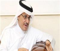 كاتب سعودي: رفع الحوثيين من قوائم الإرهاب شجعهم على استهداف المملكة