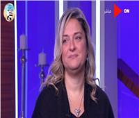 ابنة يوسف شعبان تكشف عن آخر رسالة من والدها قبل وفاته