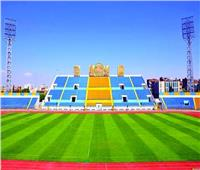 الإسماعيلية في 24 ساعة|أزمة بسبب تغيير ستاد مباراة الأهلي والإسماعيلي