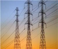 اليوم.. انقطاع الكهرباء عن 11 منطقة بالإسكندرية
