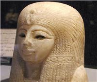 حكايات  الفرعونية «تويا».. أول سيدة دبلوماسية في التاريخ