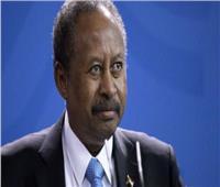 رئيس الوزراء السوداني يزور القاهرة الخميس المقبل