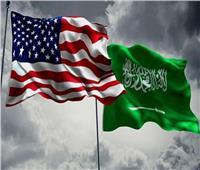 السفارة الأمريكية بالرياض: واشنطن ملتزمة بالدفاع عن السعودية