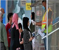 أكثر الدول العربية تضررا جراء تفشي فيروس «كورونا»
