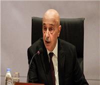 عقيلة صالح يقترح استدعاء رئيس الوزراء لطرح ملاحظات النواب حول تشكل الحكومة
