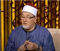 خالد الجندي: لولا الاختلاف في الآراء الفقهية لهلكت الأمة