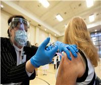 عوض تاج الدين يكشف تأثيرات لقاح كورونا على من تم تطعيمهم