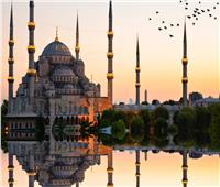 تركيا تدفع ثمن عدائهما لمصر خسائر واضطرابات داخلية
