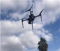 الجيش اللبناني يتصدى لطائرتين إسرائيليتين بدون طيار