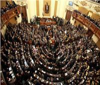 «الوشاح الأزرق» و«تيك توك».. هل ينجح البرلمان في مواجهة الألعاب الضارة؟