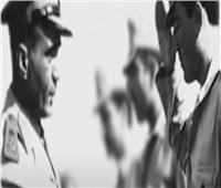 سيرة شهيد.. الرئيس يُشاهد فيلما وثائقيا عن قصص استشهاد أبنائنا