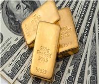 تراجع عوائد السندات الأمريكية يدفع أسعار الذهب للارتفاع