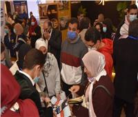 أمين اتحاد الجامعات العربية: التحول الرقمي أساس الثورة الصناعية الرابعة