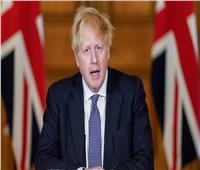 المملكة المتحدة تنفذ أكبر خطة تقشف منذ الحرب العالمية الثانية بسبب كورونا