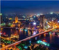 «البارون» الأشهر.. معالم جديدة لا تفوتك زيارتها بالقاهرة
