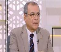 نائب رئيس هيئة البترول الأسبق: مصر الدولة المحورية في منطقة غاز شرق المتوسط
