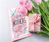 الغرف التجارية: 20% تخفيضات بجميع المحلات على هدايا «عيد الأم»