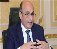 وزير العدل يصدر قرار جديد بشأن جزيرة وراق الحضر