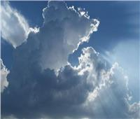 الأرصاد توضح «الظواهر الجوية» حتى منتصف مارس.. وتحذر من طقس الخميس