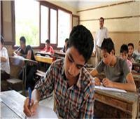 حجازي: امتحانات الشهادة الإعدادية ستعقد كل مادة في يوم منفصل