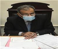 7 أبريل.. النطق بالحكم على أحمد شفيق في قضية «جمعية خدمات مصر»