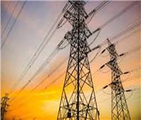 فصل الكهرباء عن مدينة زفتى «الجمعة» بسبب طفايات الحريق