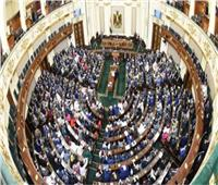 «محلية النواب» توصيبحل مشكلة المصارف غير المغطاة في مختلف المحافظات