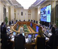 مجلس الوزراء: إضافة النشاط السياحي إلى المنطقة الاستثمارية المصرح بها في الجيزة