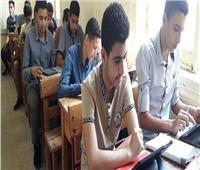 «ابن مين في مصر».. طالب بالإعدادية يتخطى الدرجة النهائية في العلوم